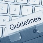 English Translation: Style and Formatting Guidelines