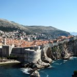 Croatian Translation: Style and Formatting Guidelines