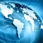 Do You Want to Sell Internationally?
