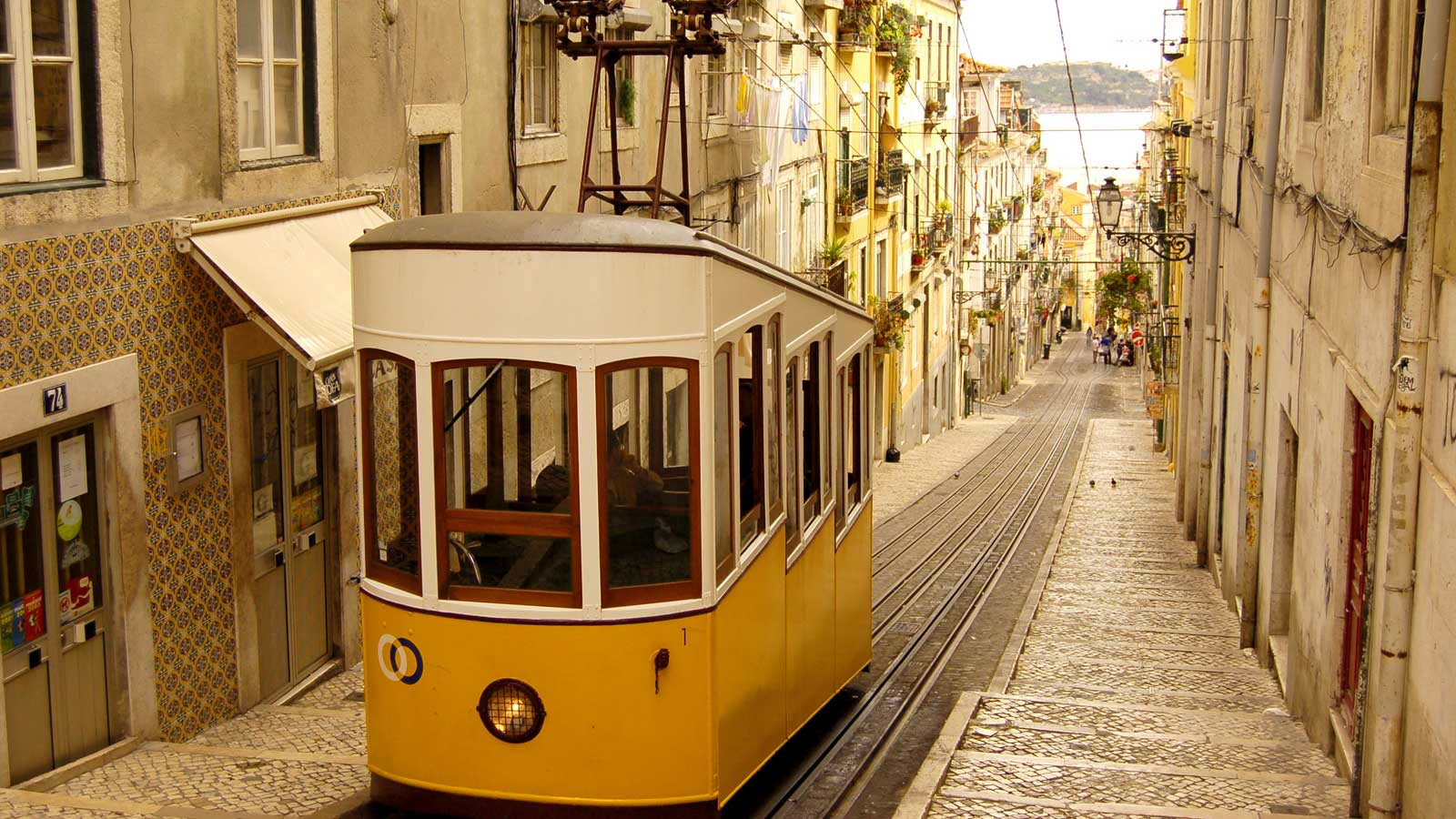 Portuguese Translation: Style and Formatting Guidelines