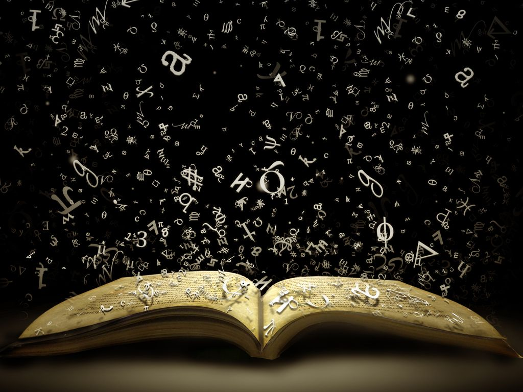 Importance of Translation | BigTranslation