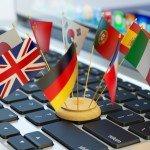 Sobrevivir en la red: traducir páginas web