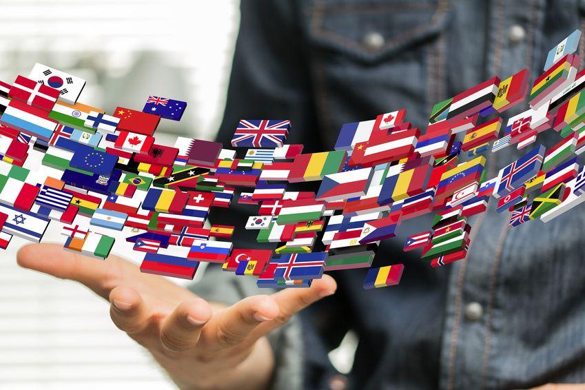 traduttore madrelingua