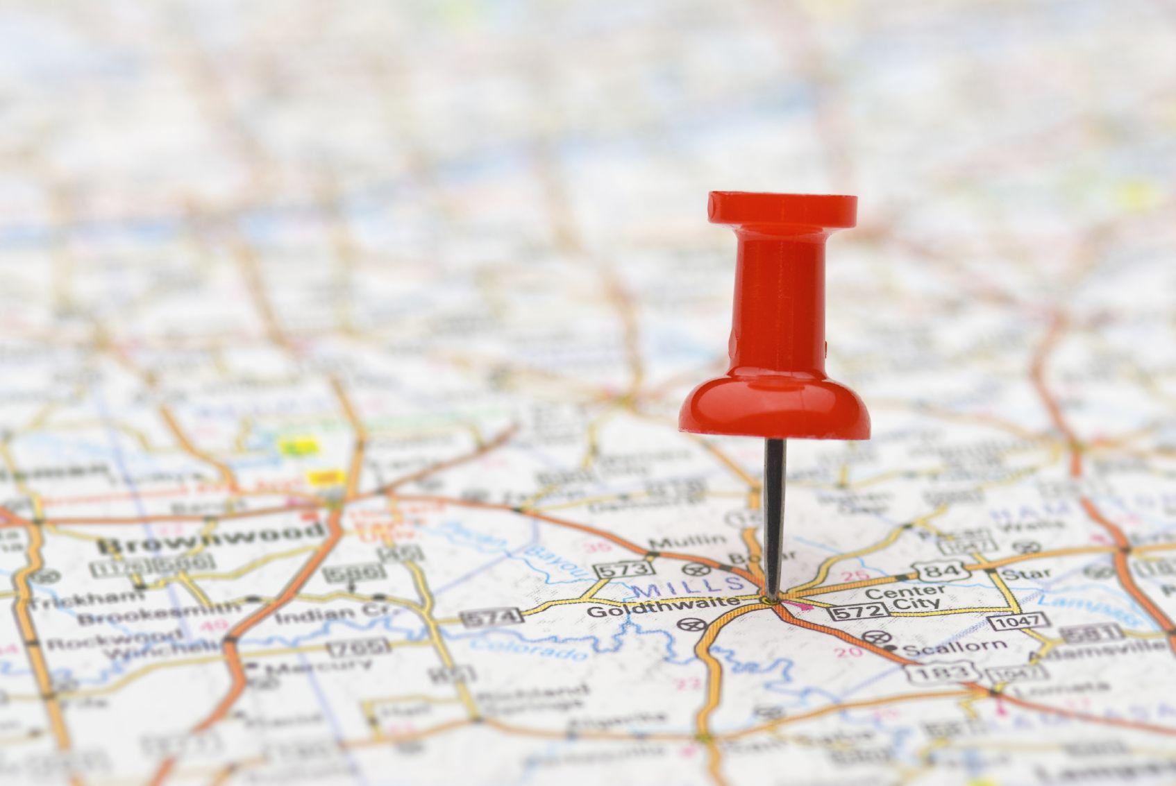 Traducción comercial y localización