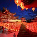 Le Chinois: la langue de l'avenir