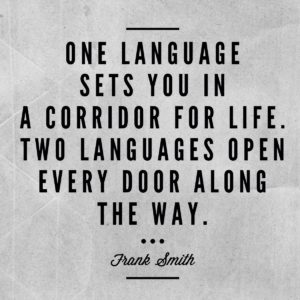 Importance of Languages   BigTranslation