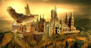 Fantasy Literature | BigTranslation