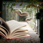Fantasy Literature: Lost in Translation?
