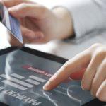 BigTranslation, l'agenzia di traduzione specializzata in e-commerce e ottimizzazione SEO