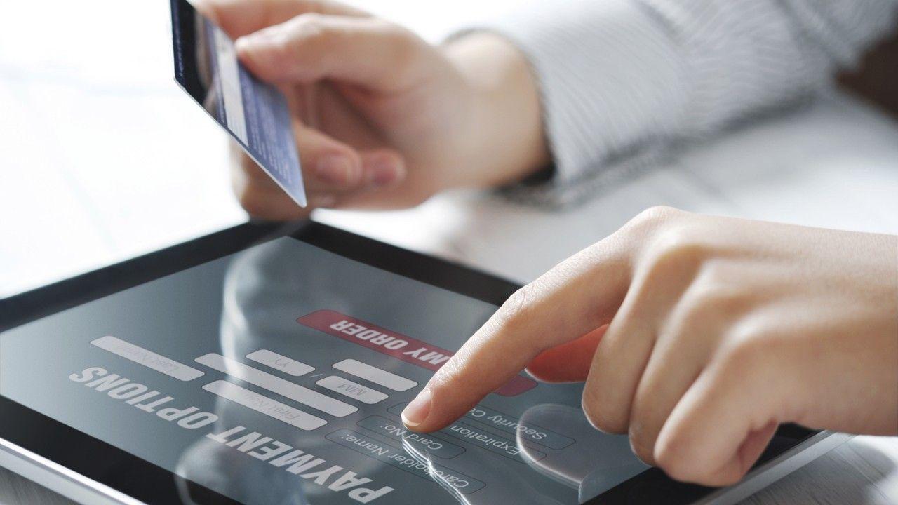 Moltiplicare le conversioni online con le traduzioni per il tuo e-commerce
