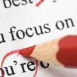 El concepto de proofreading que pocos conocen