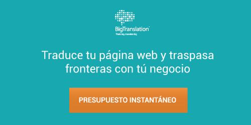 banner-traduccion-web-bt