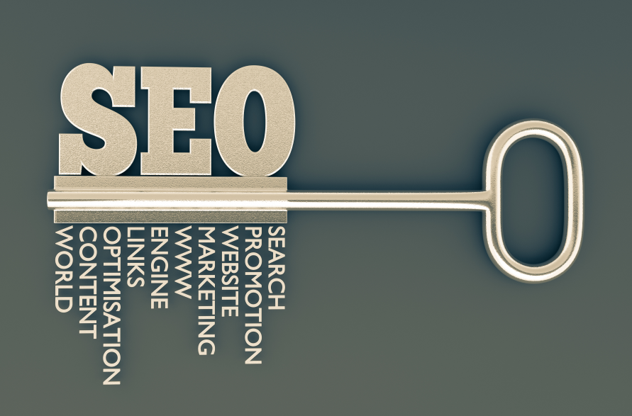 SEO strategies that you must learn about
