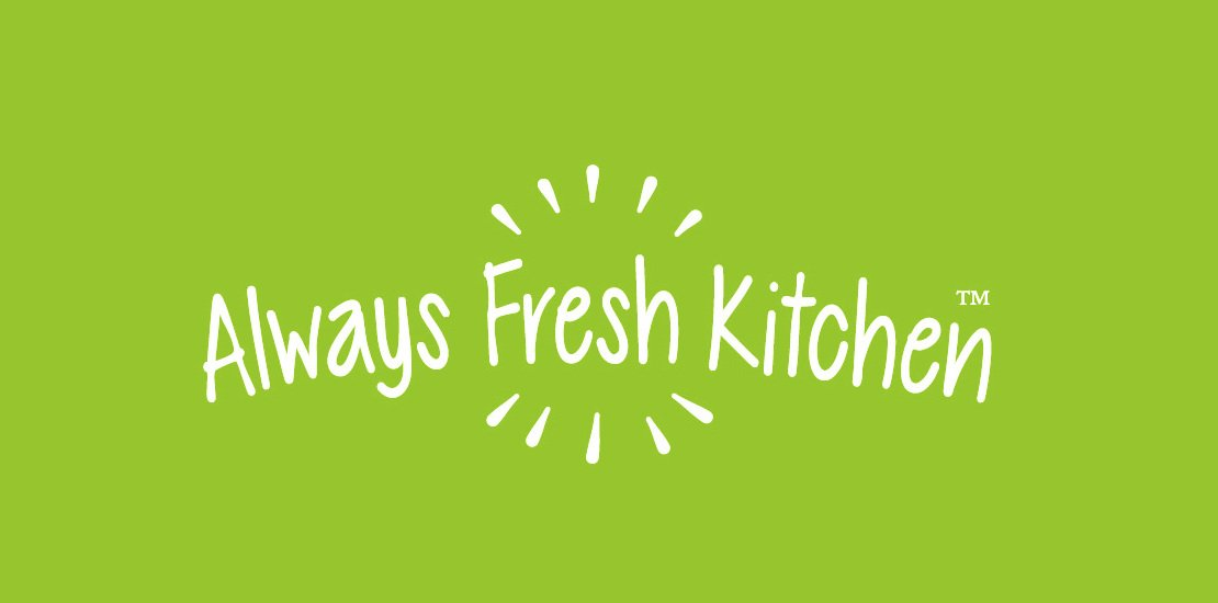 Always Fresh Kitchen hace su gestión de pedidos online en BigTranslation