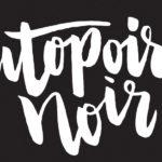 Atopoir Noir confía en la empresa de traducción BigTranslation