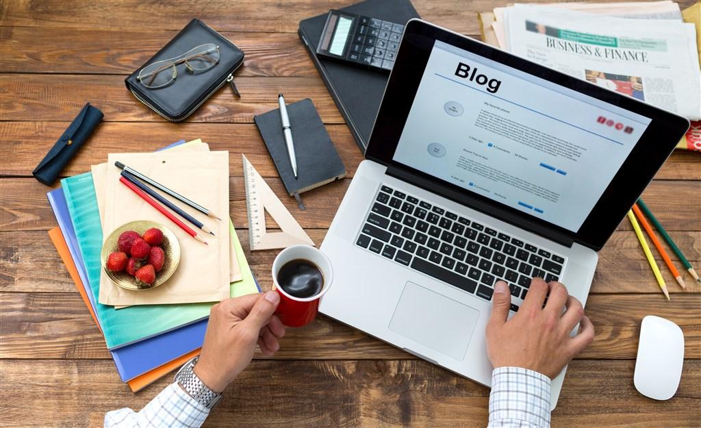 Erfolgsfaktoren für Ihren Unternehmensblog