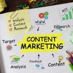 Como traduzir o marketing de conteúdo ?