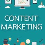 Translating Content Marketing