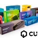 CuboQ® y su proyección internacional de la mano de BigTranslation