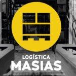 Logística Masías – Cómo la interpretación profesional beneficia a tu negocio
