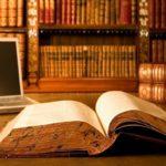 Les langues les plus faciles et les plus difficiles à traduire