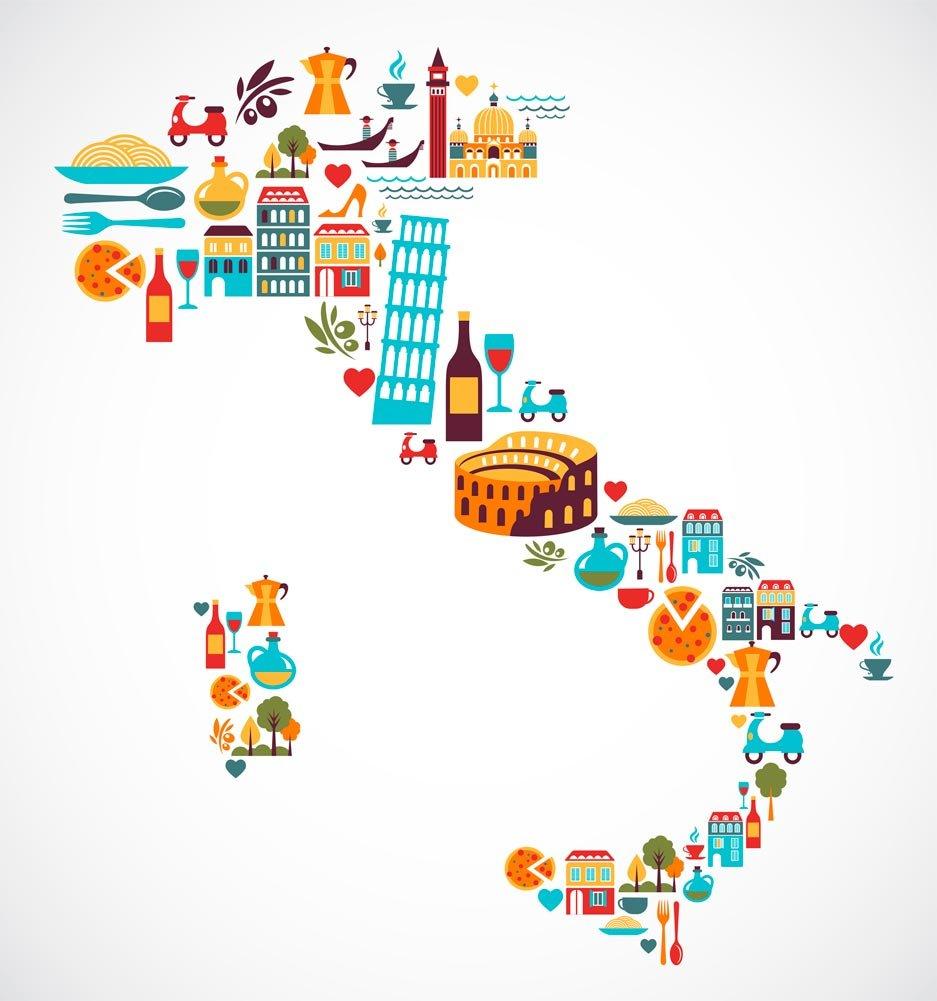 Traduzione per il turismo … come facilitare la vita di un viaggiatore!