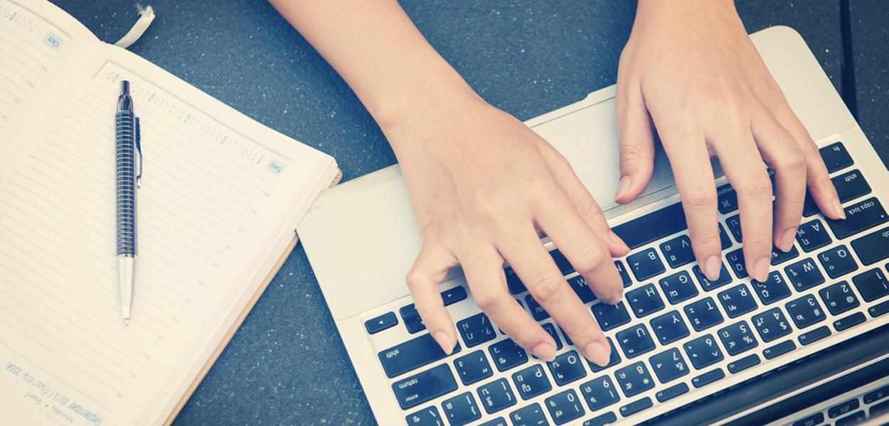 Kaip dirbti efektyviau, kai esi laisvai samdoma vertėja?