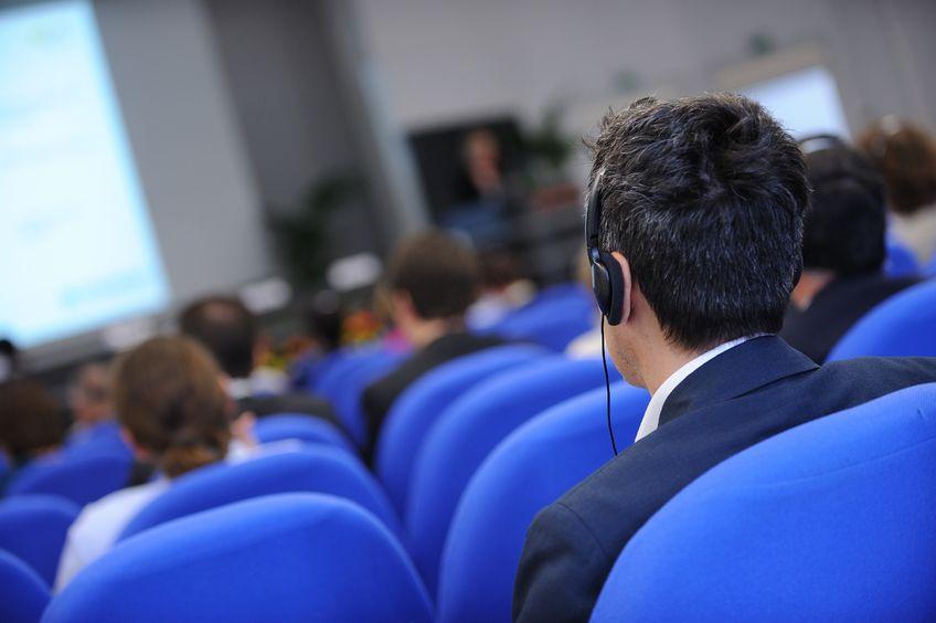 Qu'est-ce qu'un interprète et à quoi sert-il ?