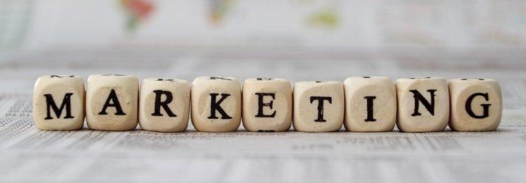 ¿Por qué es importante la traducción para el Marketing de contenidos?