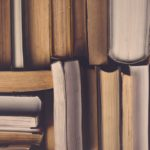 Top 10: preziose risorse di traduzione