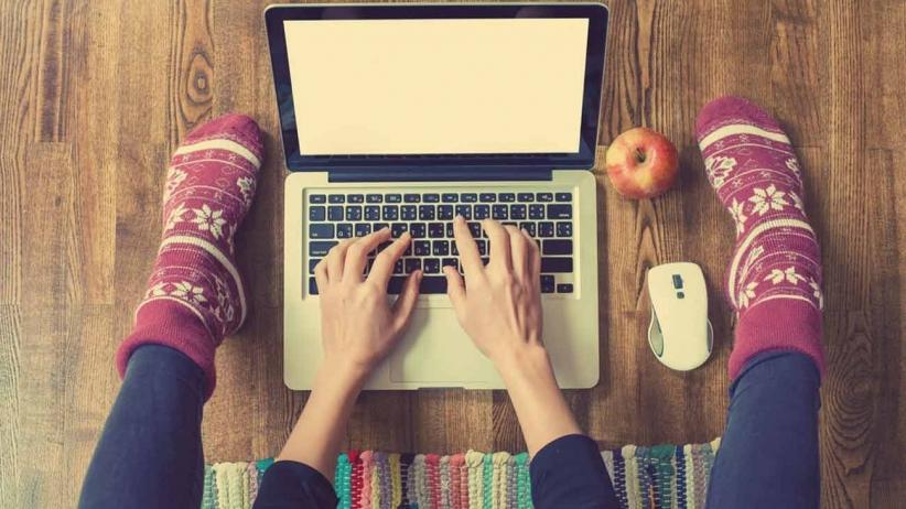 La solitude du traducteur freelance : comment être traducteur freelance sans y laisser sa peau