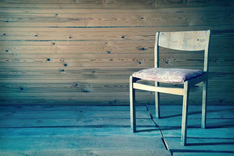 La soledad de un traductor freelance