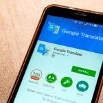Traducciones indigestas: las malas traducciones de menús