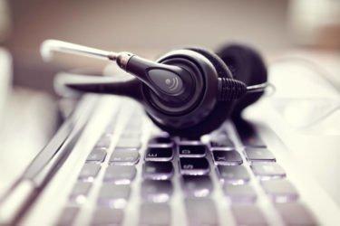 servicios-transcripción