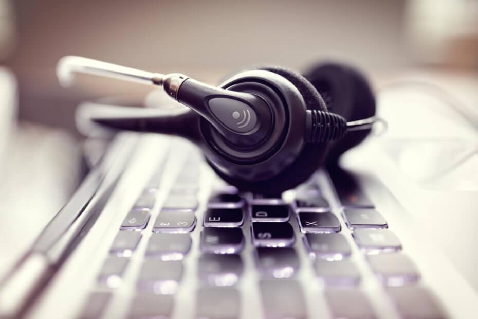 ¿Por qué mi empresa necesita servicios de transcripción?