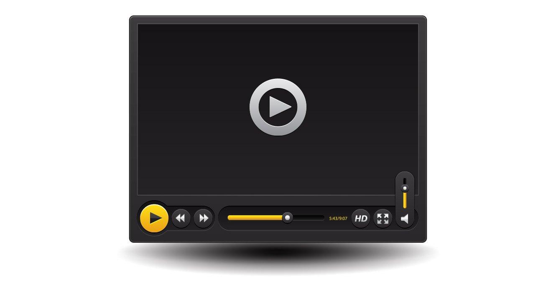 Inserisci i sottotitoli nel tuo video aziendale!