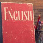Würden Sie diese seltenen Sprachen lernen?