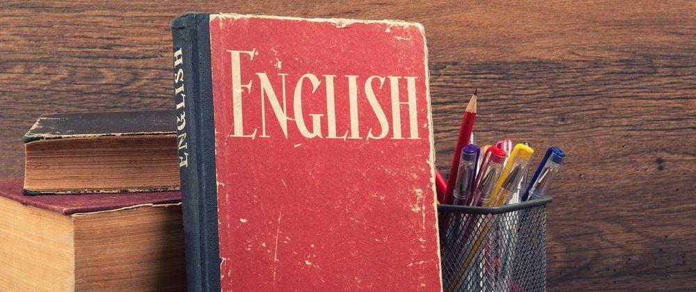 Was sind denn eigentlich Anglizismen?