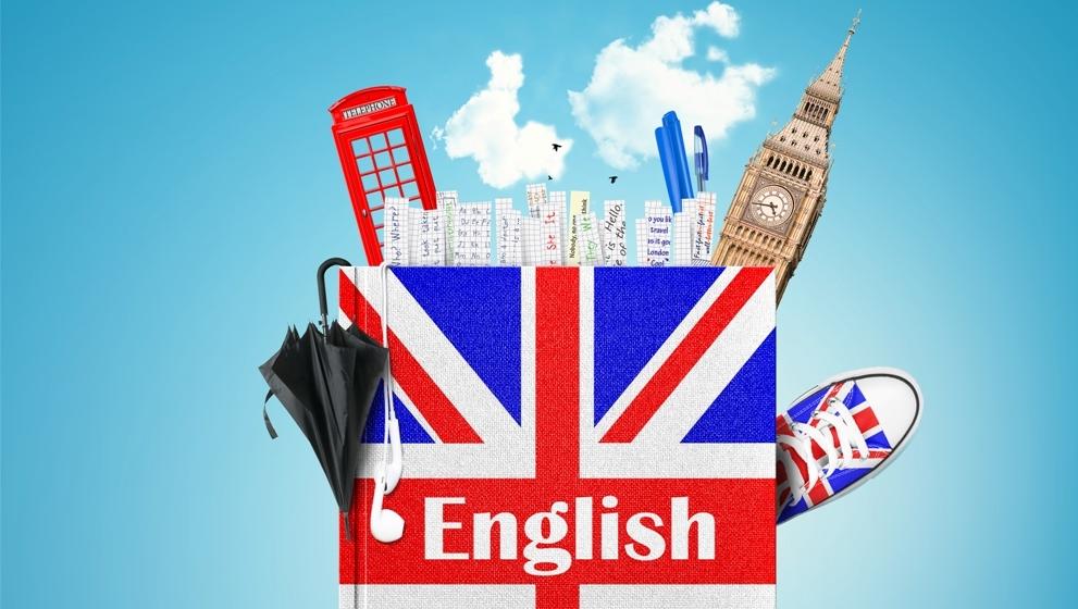 Anglicizmai … Kiek jų yra?