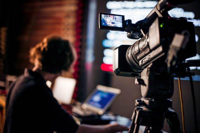 ¿Por qué subtitular los vídeos corporativos?