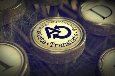 traducteurs automatiques