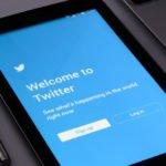 Cómo crear una cuenta de Twitter traducida a varios idiomas
