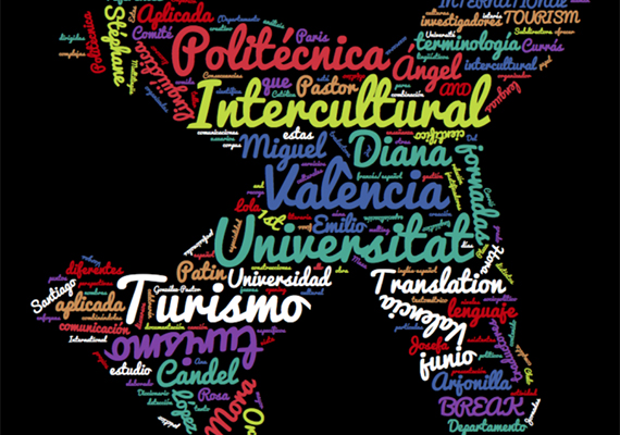 BigTranslation elegido para traducir el blog Valencia es Turismo