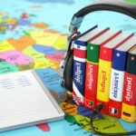 Should I translate my corporate blog?