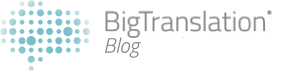 Bigtranslation Blog