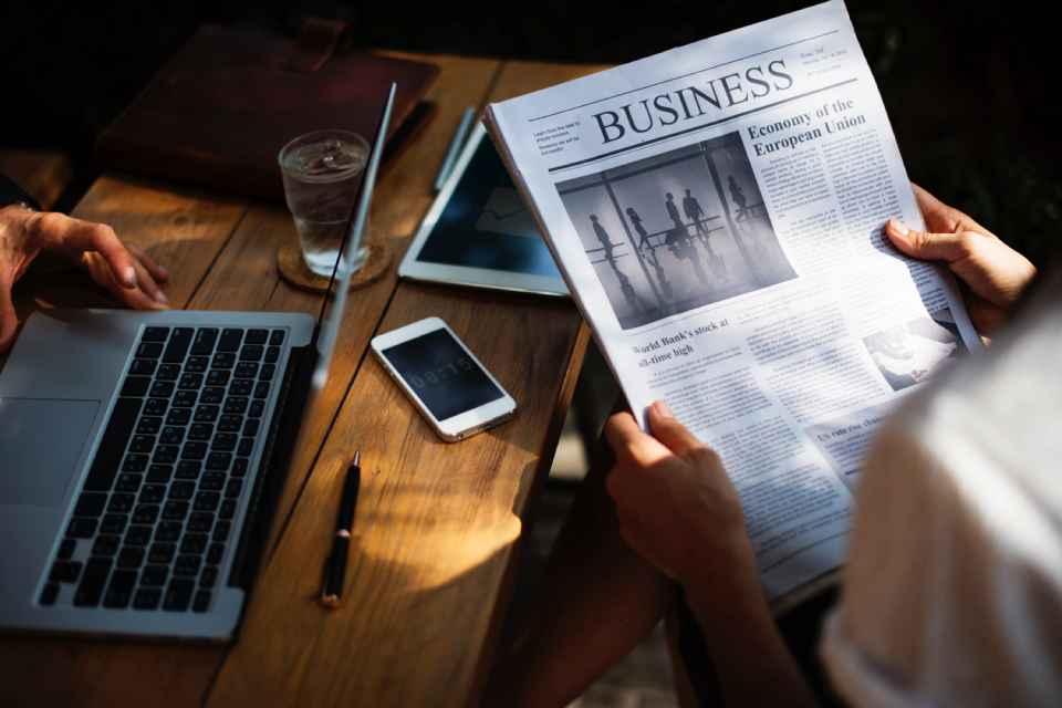 Traducción para medios y blogs: Todo lo que deberías saber