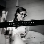 Black Friday naht … ist Ihr Geschäft darauf vorbereitet?