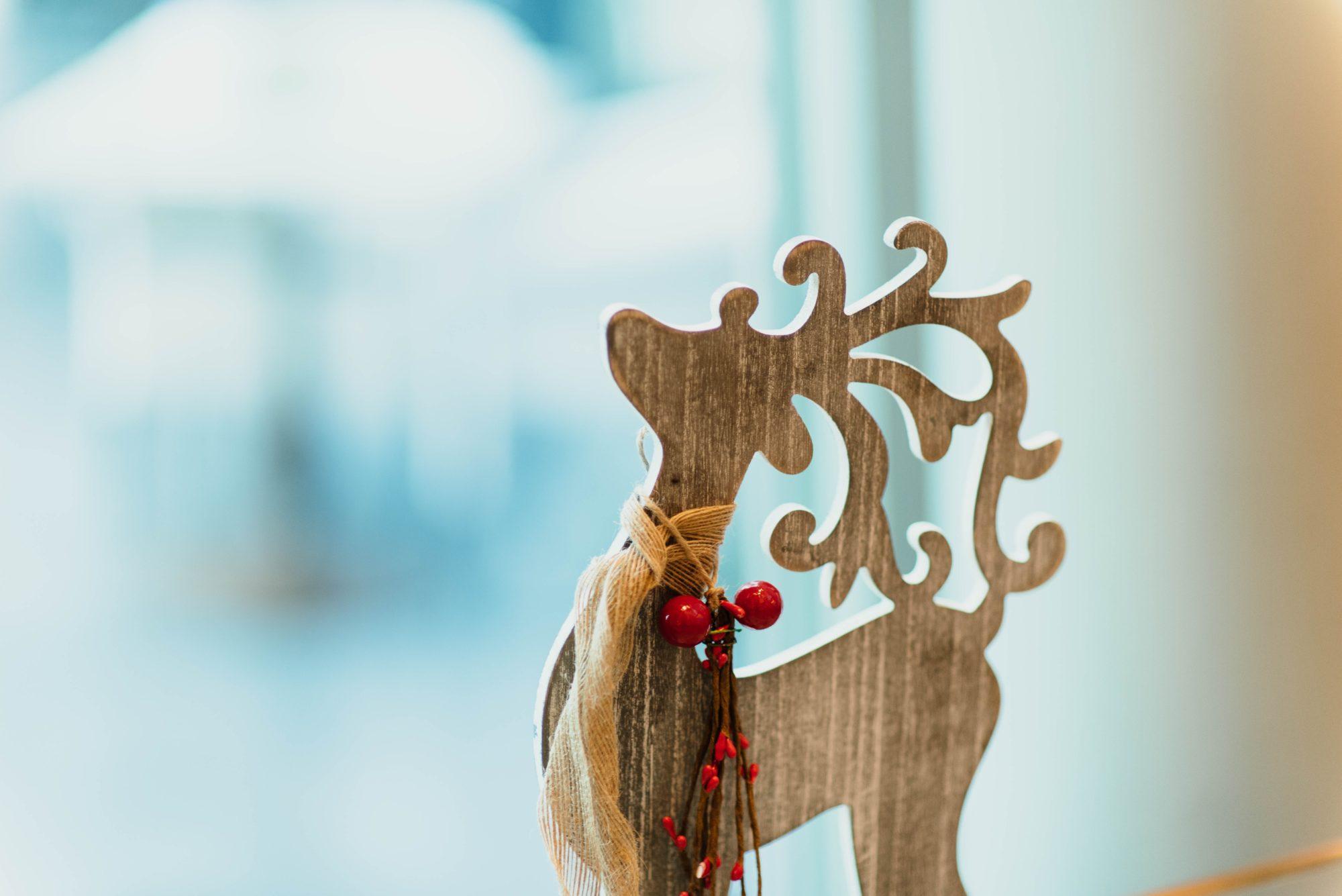 Sei tradizioni natalizie di cui non ne sapevi l'esistenza