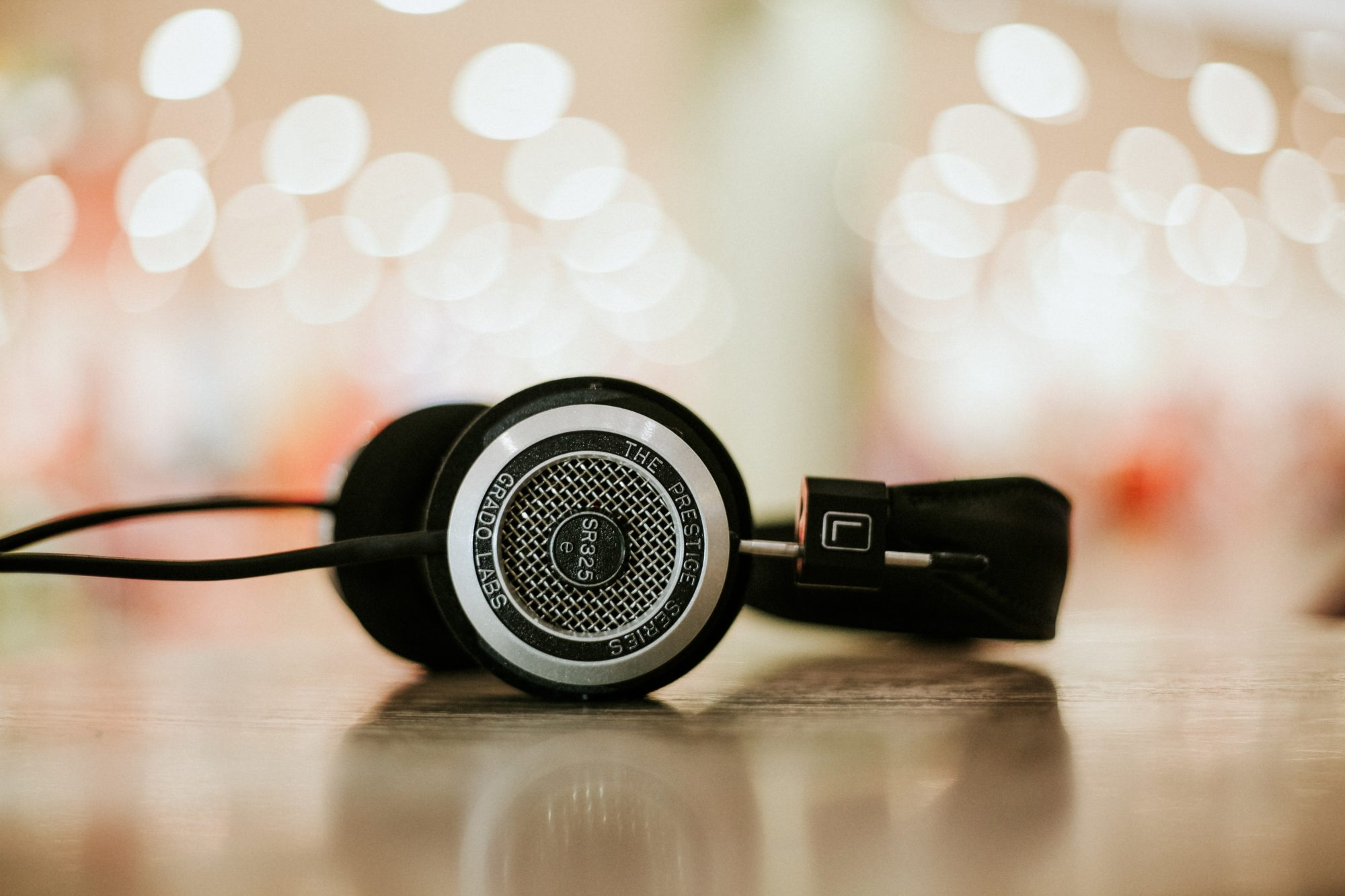 Transcription will boost your podcast audience numbers