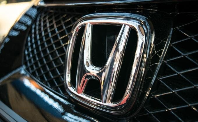 error traducción Honda